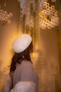 森美術館 - MORI ART MUSEUM