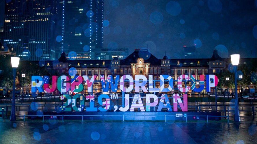 東京駅でポートレート写真撮影した作例