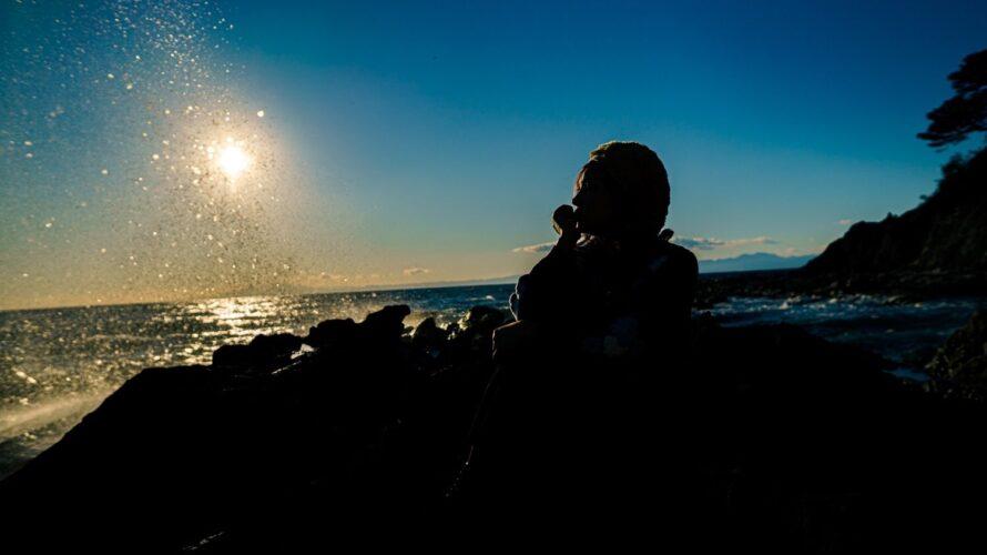 1月のおすすめのポートレート写真撮影スポット-2021年-