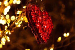 ヨコハマミライト〜みらいを照らす、光のまち〜