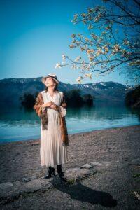 十和田湖国立公園